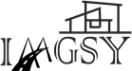 IMGSY Pvt. Ltd.